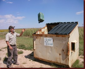 2012.09.25 Lunchbox in Trash #2
