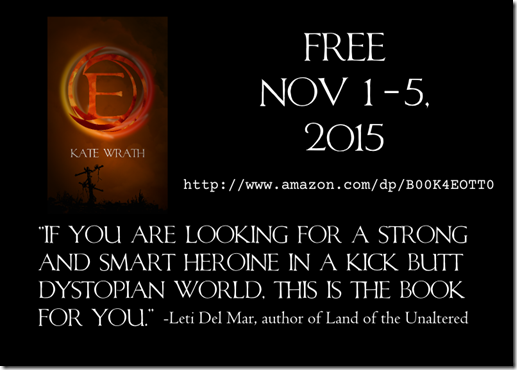 E_free_promo___Leti_quote__November