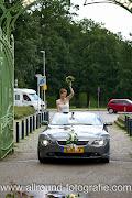 Bruidsreportage (Trouwfotograaf) - Foto van bruid - 051