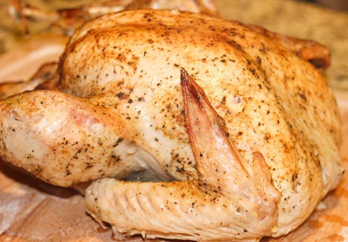 thanksgiving-dinner-019