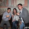 Eventi - Ciak si Gira! Sul set con Simona Izzo e Max Gazzè | 13 Ottobre