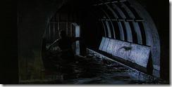 Phantom of the Opera Sewer