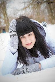 Аущенко26.jpg