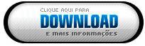 Clique aqui para fazer o download Vikings 4ª Temporada Torrent – HDTV | 720p e 1080p Legendado