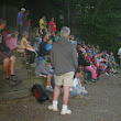 camp discovery - Tuesday 395.JPG