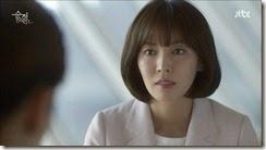 [Falling.In.Love.With.Soon.Jung.E14.mkv_20150519_001115.600_thumb%255B2%255D.jpg]