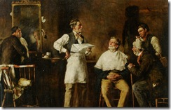hicks_george_elgar_the_barbers_shop_1875_oil_on_canvas-huge