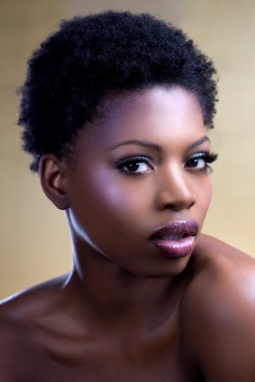 Going Natural Hair Styles Extraordinary Going Natural  10 Things You Need To Know  Sophiestylish