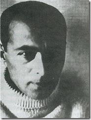 young-el-lissitzky