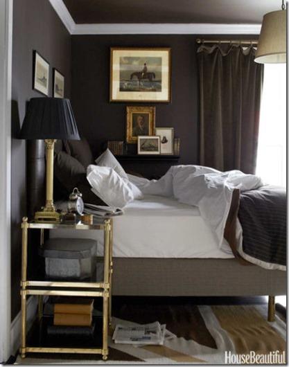 54c04db0463f6_-_hbx-dark-walls-in-bedroom-xln