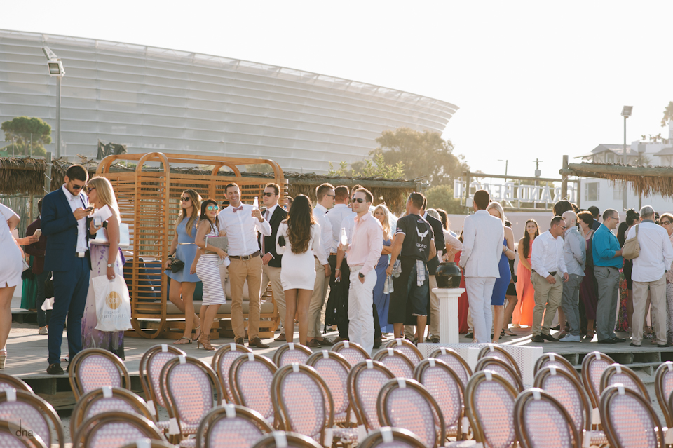 Kristina and Clayton wedding Grand Cafe & Beach Cape Town South Africa shot by dna photographers 73.jpg