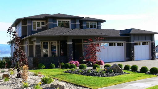 Village of Kettle Valley, 5636 Jasper Way, Kelowna, BC V1W 5L7, Canada, Community Center, state British Columbia