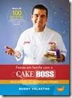FINAL_Capa Dura_Cake Boss_Brasil_191X250.indd