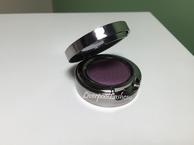 liverpoollashes urban decay afterglow blush video revolution lipgloss 69 eyeshadow backfire