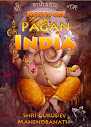Notes On Pagan India