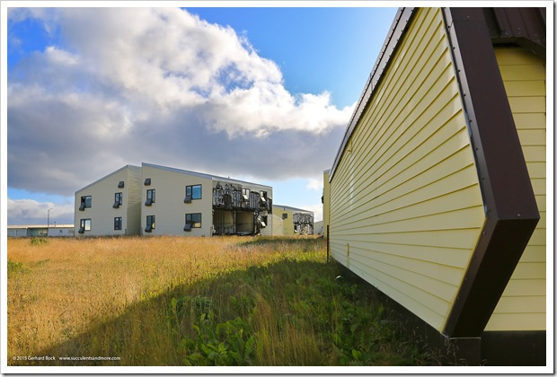 150910_Adak_ghost_town8_WM