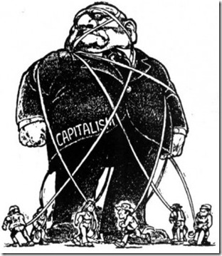 capitalismo-6-304x350