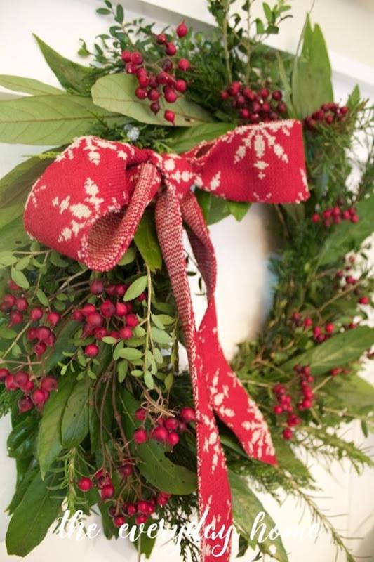 All-Natural-Everygreen-Wreath-Tutorial-The-Everyday-Home-www.everydayhomeblog.com_-600x900