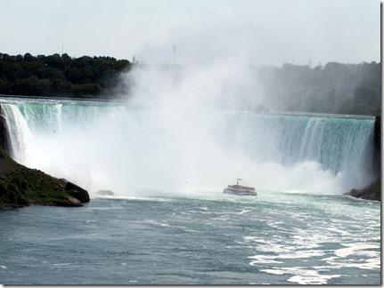 NiagaraFallOnt.07-15-15u