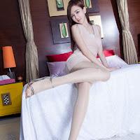 [Beautyleg]2014-07-30 No.1007 Sara 0034.jpg