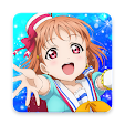 Love Live! .. file APK for Gaming PC/PS3/PS4 Smart TV
