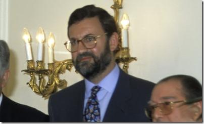 Rajoy 5 (1)