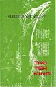 The Equinox Vol III No VIII Liber 157 vel Tao Teh King