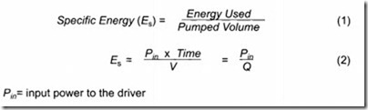 VARIABLE SPEED PUMPING-0734