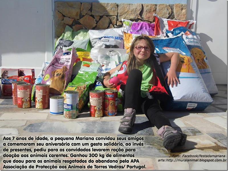 mariana_7-anos