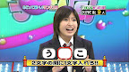 NaoMinamisawa1237715256.jpg