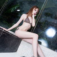 [Beautyleg]2014-11-21 No.1055 Sammi 0046.jpg