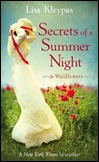lisa-kleypas-secrets-of-a-summer-night