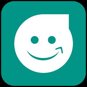 SMS KK (SMS/MMS, Lollipop SMS) PRIME v2.4