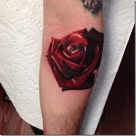 realistic-tattoos-039