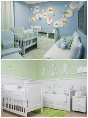 fotos-de-quarto-de-bebe-menino