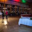 Läti lambid annavad Võru linnale valguse 2015