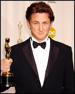 """MIA on """"Fair Game"""",Sean Penn to Accept Lifetime Achievement Award at Dubai Film Fest,.jpg"""