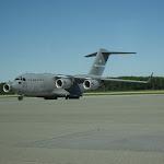 C-17 Flight - Oct 2010 - 010