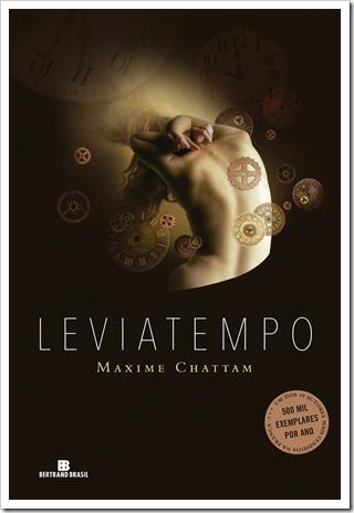 Leviatempo