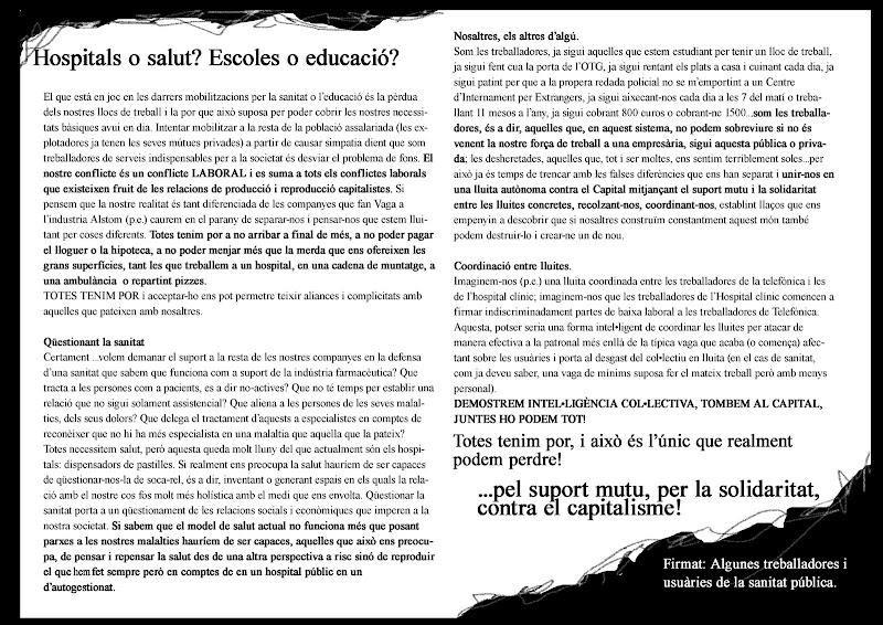 difusio - sanitat_educacio.jpg