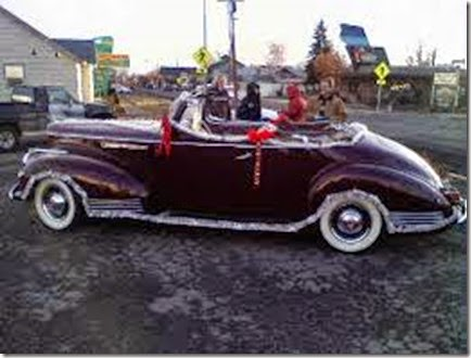 Packard%2Bparade