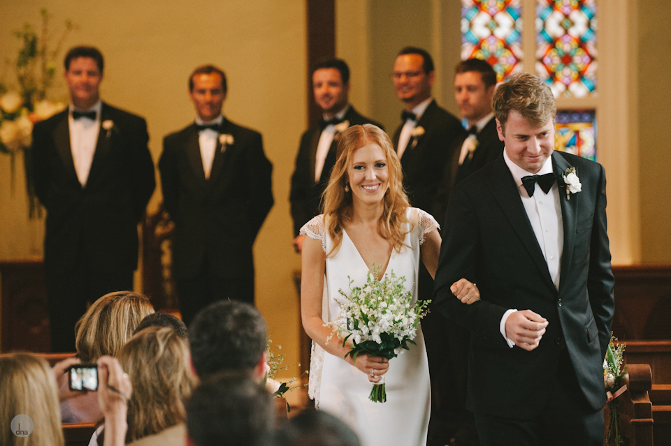 Jen and Francois wedding Old Christ Church and Barkley House Pensacola Florida USA shot by dna photographers 220.jpg