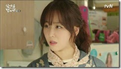 Lets.Eat.S2.E04.mp4_20150421_144831[2]