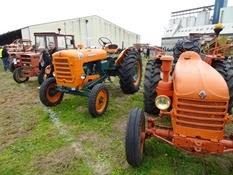 2015.04.26-041 tracteurs