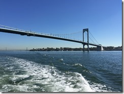 Sandy Hook NYC2 2015-10-12 003
