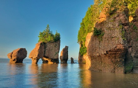 Hopewell-Rocks1