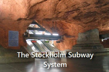 stockholm-subway