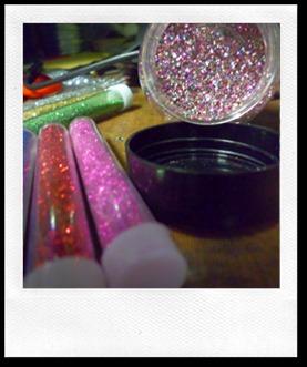 glitteremboss (3)