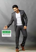 Kathi Kashmora Is His Next Movie After Thozha ?