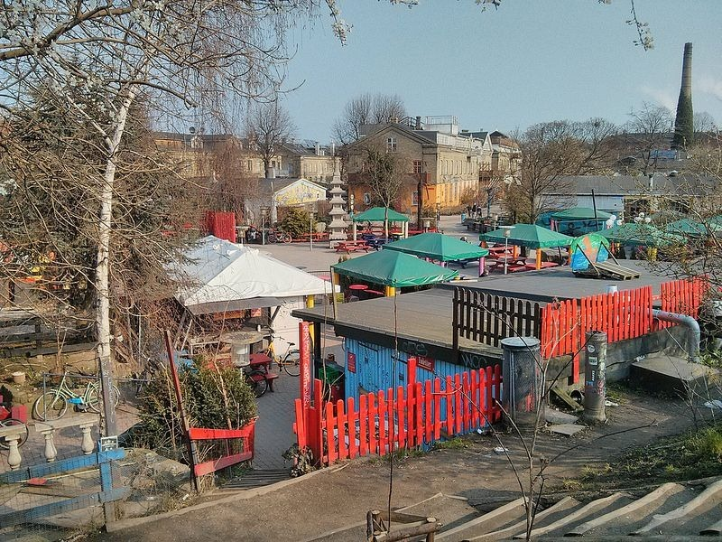 freetown-christiania-5